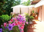 Villa Bed and Breakfast te koop in Toscane Lucca 5