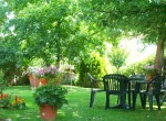 Villa Bed and Breakfast te koop in Toscane Lucca 8