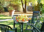 Villa Bed and Breakfast te koop in Toscane Lucca 9