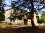 villa huis te koop in san vito dei normanni puglia italie 1