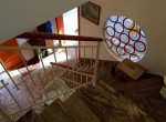 villa huis te koop in san vito dei normanni puglia italie 10