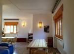 villa huis te koop in san vito dei normanni puglia italie 11