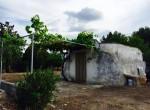 villa huis te koop in san vito dei normanni puglia italie 19