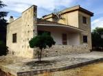 villa huis te koop in san vito dei normanni puglia italie 4