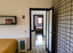 villa huis te koop in san vito dei normanni puglia italie 7