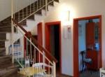 villa huis te koop in san vito dei normanni puglia italie 9