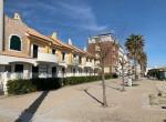 Appartement te koop op de dijk van Cupra Marittima, Le Marche 7