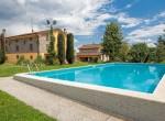 Prachtige villa's in Toscane te koop