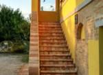 40Vrijstaand huis - villa te koop Recanati Le Marche Italie 40