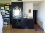 Ancona, Le Marche - luxe villa met zeezicht te koop 15