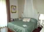 Ancona, Le Marche - luxe villa met zeezicht te koop 19