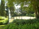 Ancona, Le Marche - luxe villa met zeezicht te koop 2