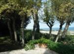 Ancona, Le Marche - luxe villa met zeezicht te koop 21