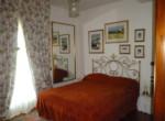 Ancona, Le Marche - luxe villa met zeezicht te koop 24