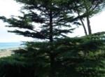 Ancona, Le Marche - luxe villa met zeezicht te koop 27