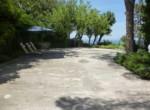 Ancona, Le Marche - luxe villa met zeezicht te koop 6