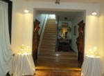 Ancona, Le Marche - luxe villa met zeezicht te koop 8