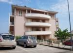 Italie Le Marche Monteprandone appartement met zeezicht te koop 15