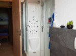 Italie Le Marche Monteprandone appartement met zeezicht te koop 18