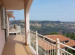 Italie Le Marche Monteprandone appartement met zeezicht te koop 19