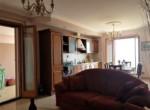 Italie Le Marche Monteprandone appartement met zeezicht te koop 24