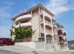 Italie Le Marche Monteprandone appartement met zeezicht te koop 27
