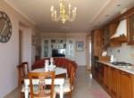 Italie Le Marche Monteprandone appartement met zeezicht te koop 3