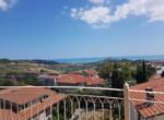 Italie Le Marche Monteprandone appartement met zeezicht te koop 37