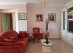 Italie Le Marche Monteprandone appartement met zeezicht te koop 4