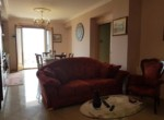 Italie Le Marche Monteprandone appartement met zeezicht te koop 5