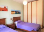 Italie Le Marche Monteprandone appartement met zeezicht te koop 8