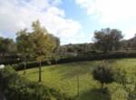 Mooi trullo complex tussen Ceglie Messapica en Martina Franca te koop 18