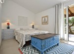 Villa met zwembad te koop in Muravera Sardinie Italie 11