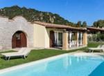 Villa met zwembad te koop in Muravera Sardinie Italie 19