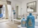 Villa met zwembad te koop in Muravera Sardinie Italie 4