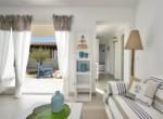 Villa met zwembad te koop in Muravera Sardinie Italie 6