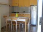 Villasimius - villa vlakbij het strand te koop in Sardinie 7