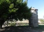 Vrijstaand huis - villa te koop Recanati Le Marche Italie 10