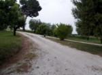 Vrijstaand huis - villa te koop Recanati Le Marche Italie 13