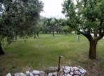 Vrijstaand huis - villa te koop Recanati Le Marche Italie 15
