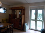 Vrijstaand huis - villa te koop Recanati Le Marche Italie 18