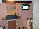 Vrijstaand huis - villa te koop Recanati Le Marche Italie 20