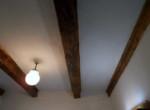 Vrijstaand huis - villa te koop Recanati Le Marche Italie 22