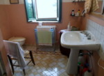 Vrijstaand huis - villa te koop Recanati Le Marche Italie 23