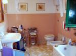 Vrijstaand huis - villa te koop Recanati Le Marche Italie 24
