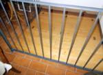 Vrijstaand huis - villa te koop Recanati Le Marche Italie 29