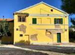 Vrijstaand huis - villa te koop Recanati Le Marche Italie 34