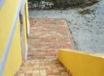 Vrijstaand huis - villa te koop Recanati Le Marche Italie 38