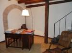 Vrijstaand huis - villa te koop Recanati Le Marche Italie 41