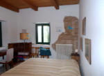Vrijstaand huis - villa te koop Recanati Le Marche Italie 6